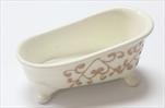 Do Purpur keramika vanička for her - velkoobchod, dovoz květin, řezané květiny Brno