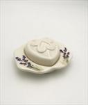 Do mýdlo s mýdlenkou levandule - velkoobchod, dovoz květin, řezané květiny Brno