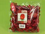Su Potpourri X100g tea rose - velkoobchod, dovoz květin, řezané květiny Brno