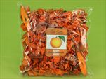 Su Potpourri X100g orange - velkoobchod, dovoz květin, řezané květiny Brno