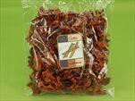 Su Potpourri X100g cinnamon - velkoobchod, dovoz květin, řezané květiny Brno