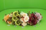 Uk kytice podzim - velkoobchod, dovoz květin, řezané květiny Brno