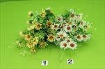 Uk Kytice Rmen - velkoobchod, dovoz květin, řezané květiny Brno