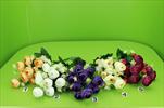 Uk Kytice ranunculus - velkoobchod, dovoz květin, řezané květiny Brno
