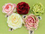 Uk růže květ vazbový - velkoobchod, dovoz květin, řezané květiny Brno