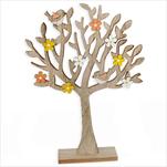 Strom dřevo 41,5cm - velkoobchod, dovoz květin, řezané květiny Brno