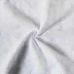 Látka polyester 36cm/5m šedá - velkoobchod, dovoz květin, řezané květiny Brno