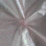 Dekorační látka poylester 36cm/500cm růžová - velkoobchod, dovoz květin, řezané květiny Brno