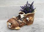 Ke obal bota s myškami - velkoobchod, dovoz květin, řezané květiny Brno