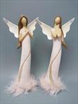 Ke anděl s labutěnkou velký - velkoobchod, dovoz květin, řezané květiny Brno