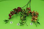 Uk větev šípek - velkoobchod, dovoz květin, řezané květiny Brno