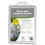 AGRO Textílie netkaná bílá 3,2x5m - velkoobchod, dovoz květin, řezané květiny Brno