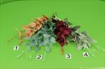 Uk větev podzim - velkoobchod, dovoz květin, řezané květiny Brno