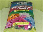 ZEM AGRO RODODENDRON 50L - velkoobchod, dovoz květin, řezané květiny Brno