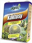 ZEM AGRO KAKTUSY 5L - velkoobchod, dovoz květin, řezané květiny Brno