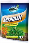 ZEM AGRO KERAMZIT 5L - velkoobchod, dovoz květin, řezané květiny Brno