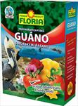 HNO Guano s mořskými řasami 0,8kg - velkoobchod, dovoz květin, řezané květiny Brno