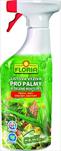 HNO Floria list.výživa pro palmy 500ml - velkoobchod, dovoz květin, řezané květiny Brno