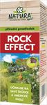 HNO NATURA ROCK EFFECT 100ML - velkoobchod, dovoz květin, řezané květiny Brno