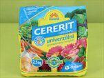 HNO CERERIT 2.5KG - velkoobchod, dovoz květin, řezané květiny Brno