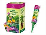 HNO Výživa pro pokoj. rostliny 40x35ml - velkoobchod, dovoz květin, řezané květiny Brno
