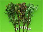 Uk větev bobule mix - velkoobchod, dovoz květin, řezané květiny Brno