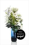 Uk kytice shine - velkoobchod, dovoz květin, řezané květiny Brno