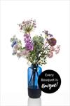 Uk kytice power of pastels - velkoobchod, dovoz květin, řezané květiny Brno