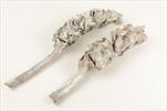 Stem palm female white - velkoobchod, dovoz květin, řezané květiny Brno