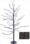 Stromek 112 LED - velkoobchod, dovoz květin, řezané květiny Brno