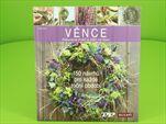 Tisk Kniha Věnce - velkoobchod, dovoz květin, řezané květiny Brno
