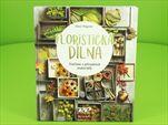 Tisk Kniha Floristická dílna - velkoobchod, dovoz květin, řezané květiny Brno