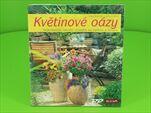 TISK KNIHA Květinové oázy - velkoobchod, dovoz květin, řezané květiny Brno
